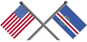 CVRC Flags Logo