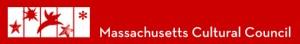 Logo Mass Cultural Council