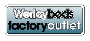 Logo Worley Beds