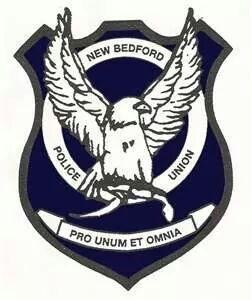 NB Police Union Logo